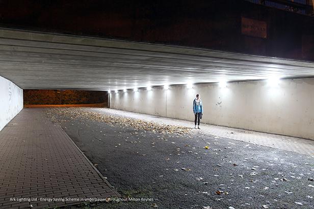 Underpass-with-pedestrian